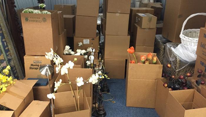 storage unit, organize, organizing