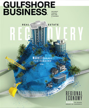 Gulfshore Business Recovery